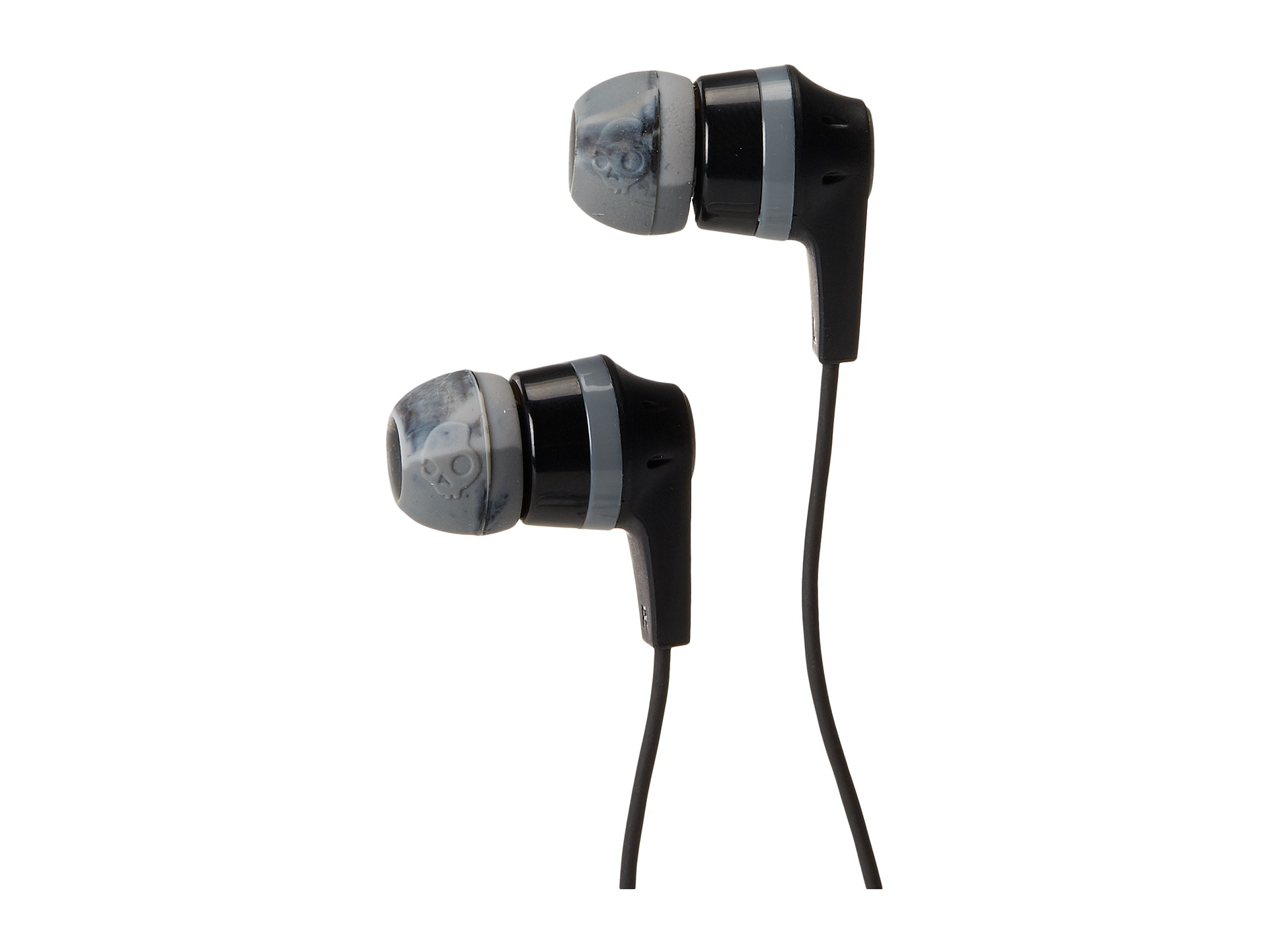 Earbuds bluetooth skull candy - skullcandy athletic earbuds