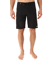 Alpinestars - Focus Boardshorts
