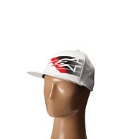 Alpinestars - Code Hat