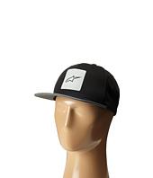 Alpinestars - Alert Hat