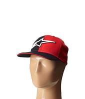 Alpinestars - Halves Hat