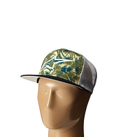 Alpinestars - Vacation Hat