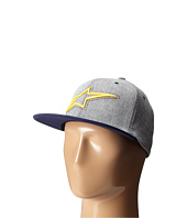 Alpinestars - Brisk Hat
