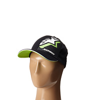 Alpinestars - Offset Hat