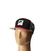 Alpinestars - Blake Hat