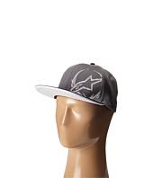 Alpinestars - Octane Hat