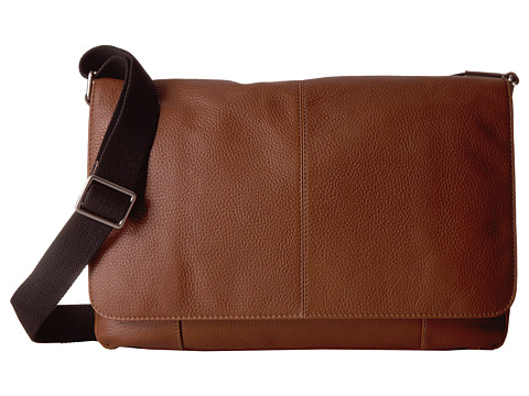 Fossil Mayfair Messenger