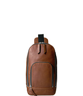 Fossil - Mayfair Slingpack