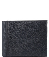Fossil - Mayfair RFID Bifold with Flip Id