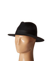 Scotch & Soda - Classic Fedora in Wool Quality