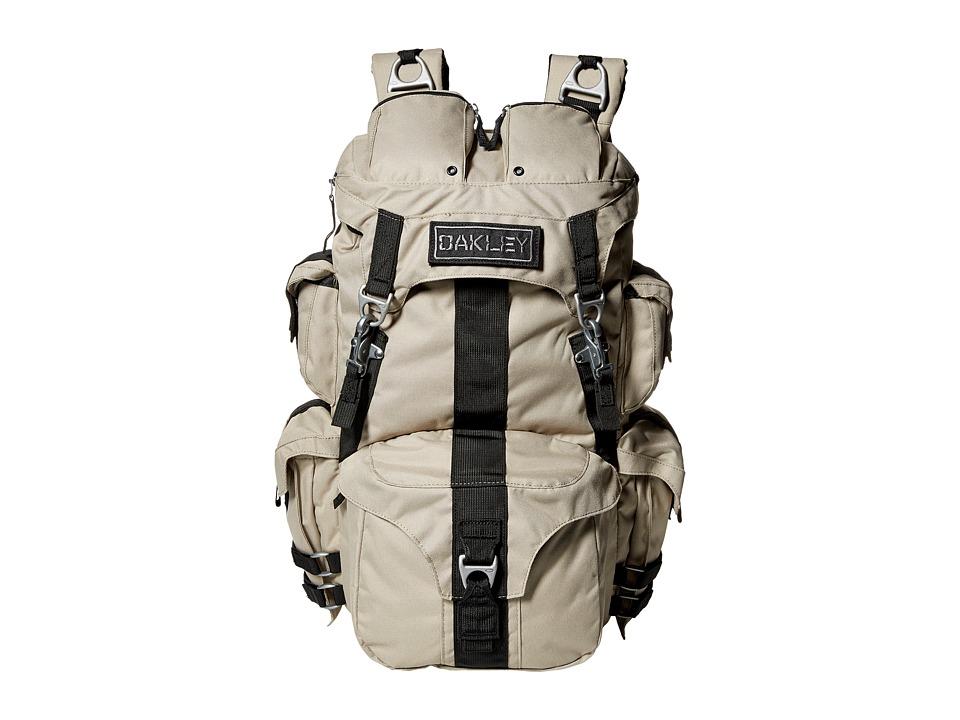 Oakley - AP Pack 3.0 (Rye) Backpack Bags