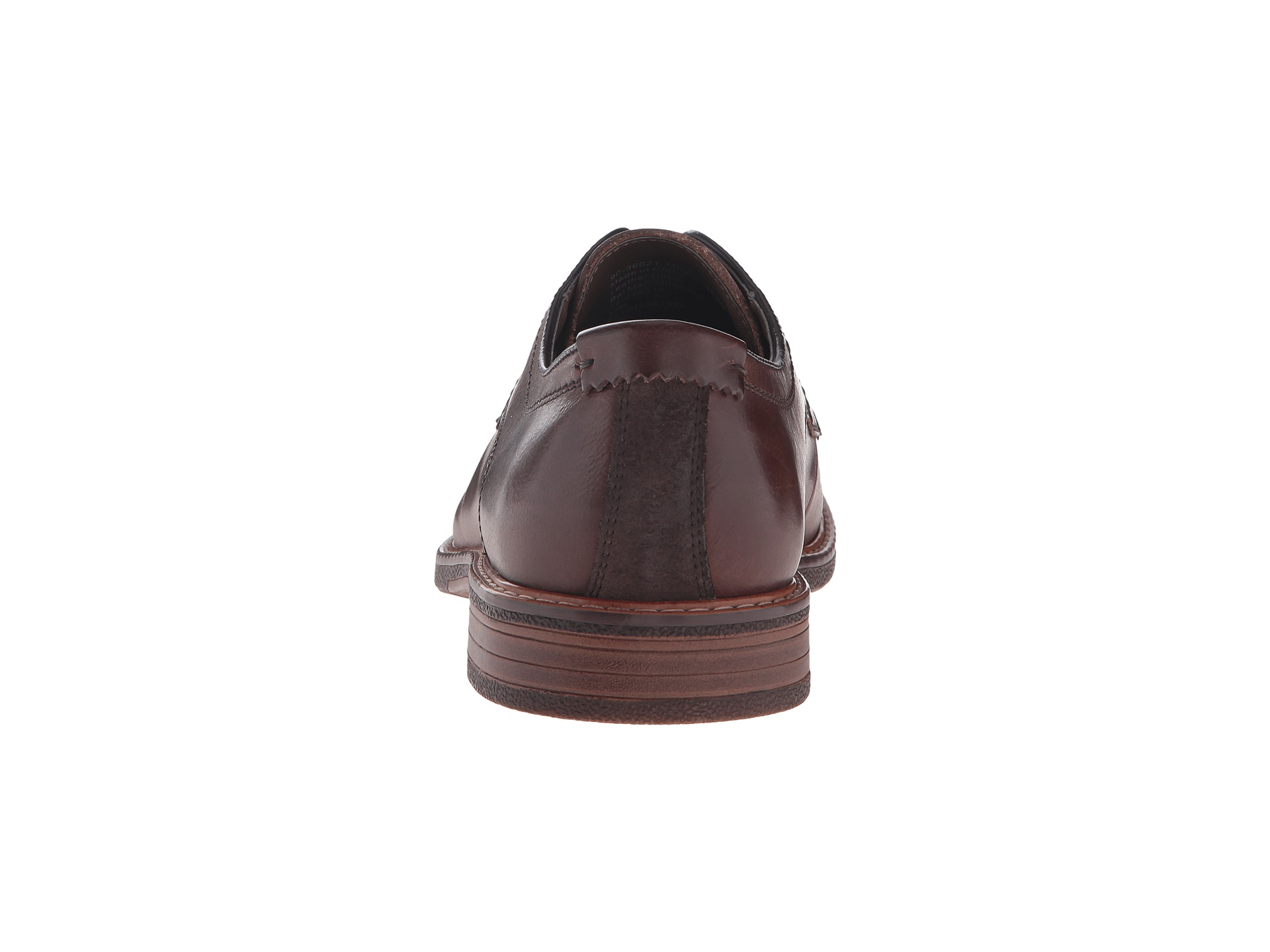 canehill men Dockers canehill | mens | shoe show | 1107642122 - this sophisticated casual shoe features: full.