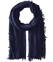 Scotch & Soda - Gentleman's Scarf in Boiled Wool Quality