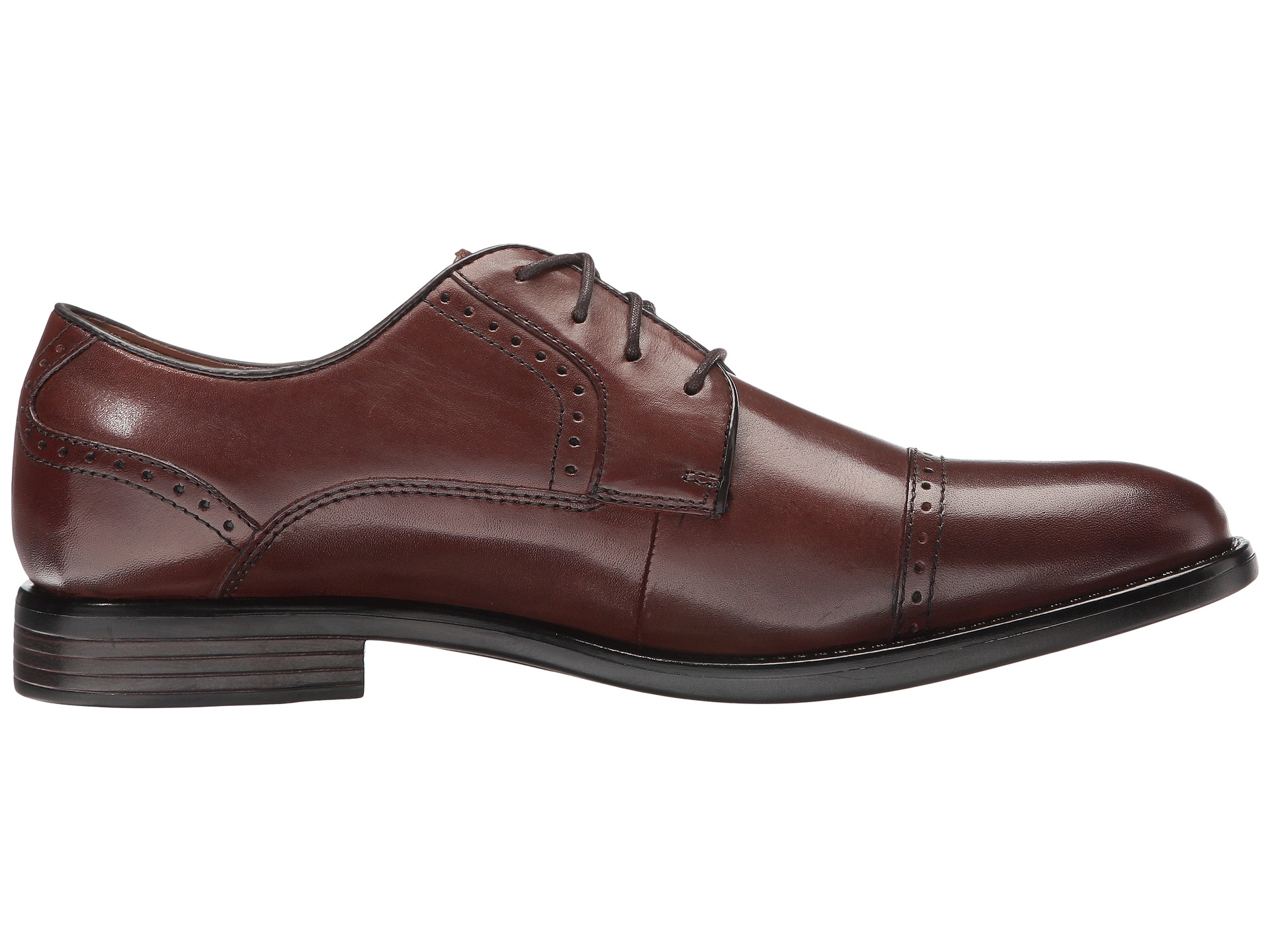hawley men Shop for dockers hawley (men's) and our wide selection of other lace-ups at shoemall, and enjoy free shipping every day.