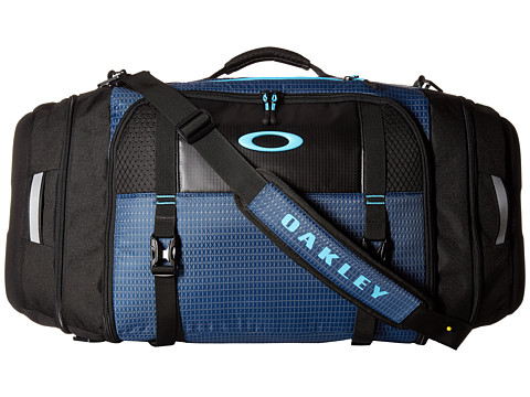oakley bags and backpacks  shoulder bags