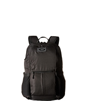 Oakley - Rebel Backpack