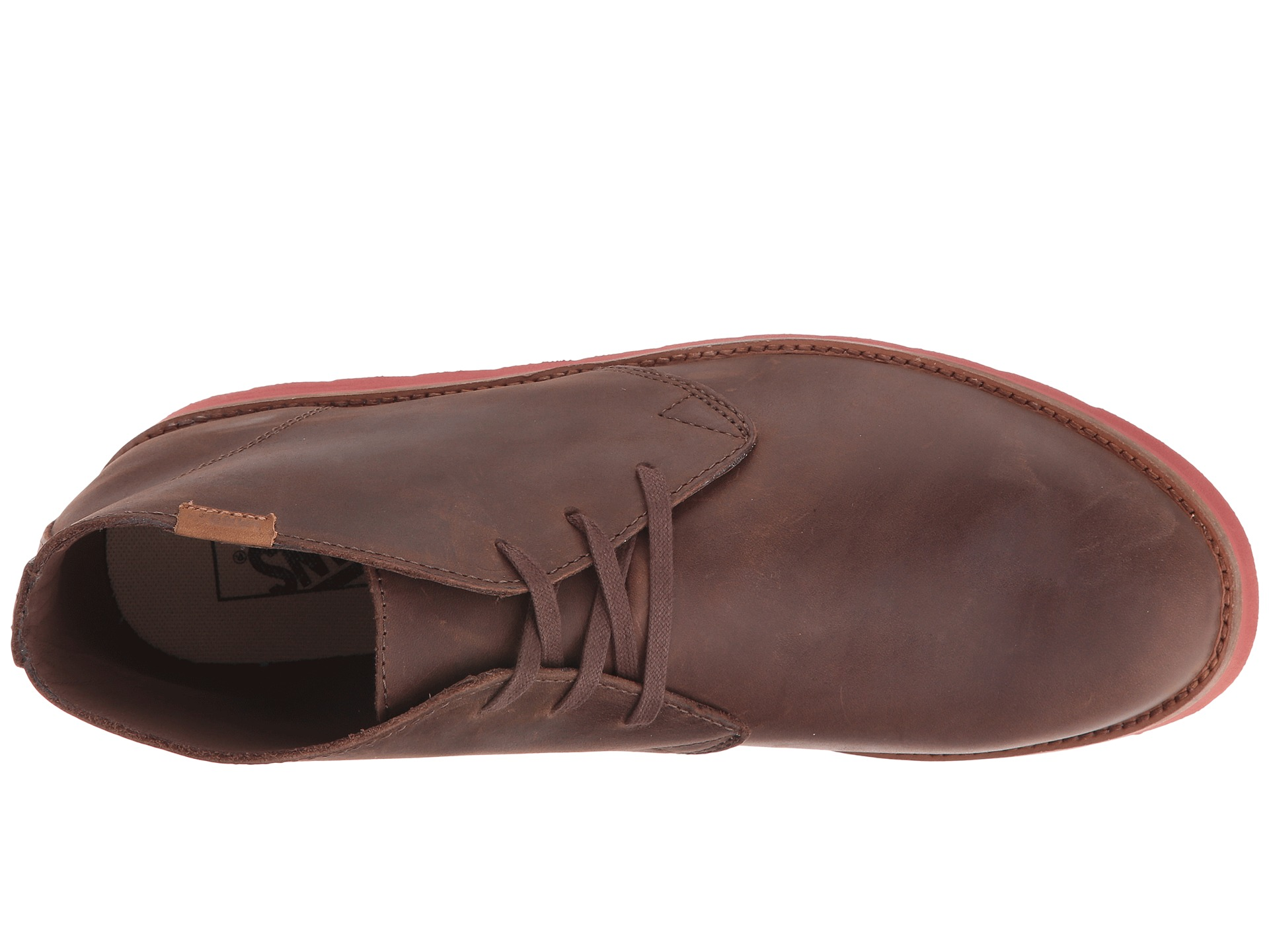 How To Fix Burnt Leather Shoes