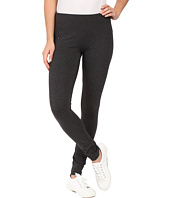 Sperry Top-Sider - Solid Leggings