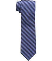 Jack Spade - Oxford Circus Stripe Tie