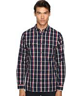 Vince - Military Shirt