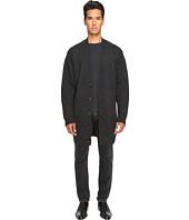 Vince - Cardigan Coat
