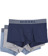 Diesel - Shawn 3-Pack Boxer Shorts AAMU