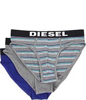 Diesel - Andre 3-Pack Underpants AAMR