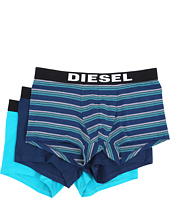 Diesel - Shawn 3-Pack Boxer Shorts AAMR