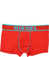 Diesel - Mo-D Boxer Shorts DAMS