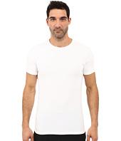 Diesel - Mo-D Teer T-Shirt LAMI