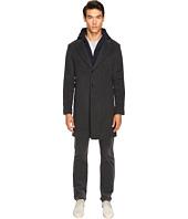 Vince - Storm Coat