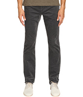 Vince - 718 Slim and Tapered Corduroy Pants