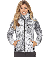 Bogner Fire + Ice - Lela-D