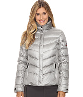 Bogner Fire + Ice - Sally2-D