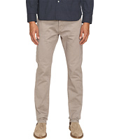 Jack Spade - Stonehill Slim Fit Five-Pocket Trousers
