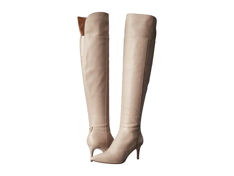 Calvin Klein - Coletta (Clay Leather) Women