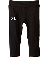 Under Armour Kids - Everyday Capris (Little Kids)