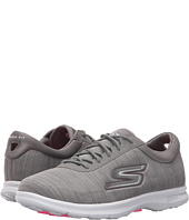 SKECHERS Performance - Go Step - Unmatched