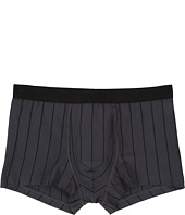Hanro - Shadow Boxer Brief
