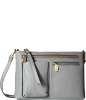 Fossil - Piper Mini Crossbody