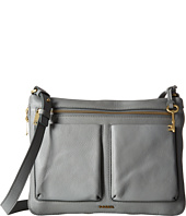 Fossil - Piper Small Crossbody