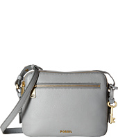 Fossil - Piper Toaster Crossbody