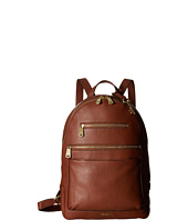 Fossil - Piper Backpack