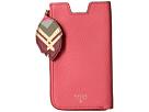 Phone Sleeve Wallet