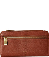 Fossil - Preston Clutch