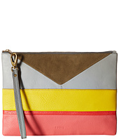 Fossil - Large Wristlet