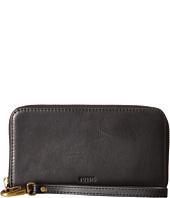 Fossil - Emma Smartphone Wristlet RFID