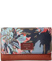 Fossil - Dawson Multifunction