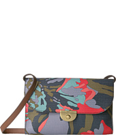 Fossil - Margot Crossbody