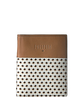 Fossil - Passport Case RFID